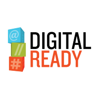 Digital Ready Team